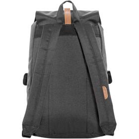 Herschel Dawson Backpack Black/Tan
